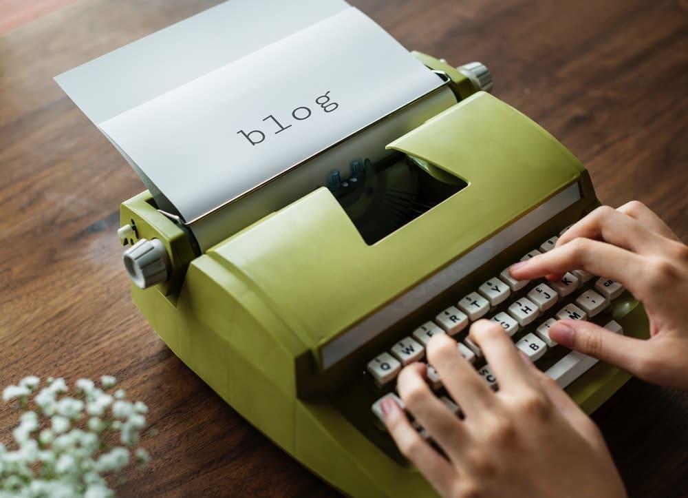 linkbuilding et l'importance d'un bon contenu