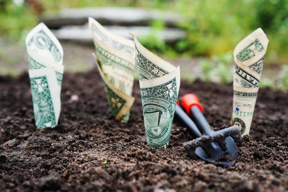 Devenir libre financièrement et atteindre la liberté financière