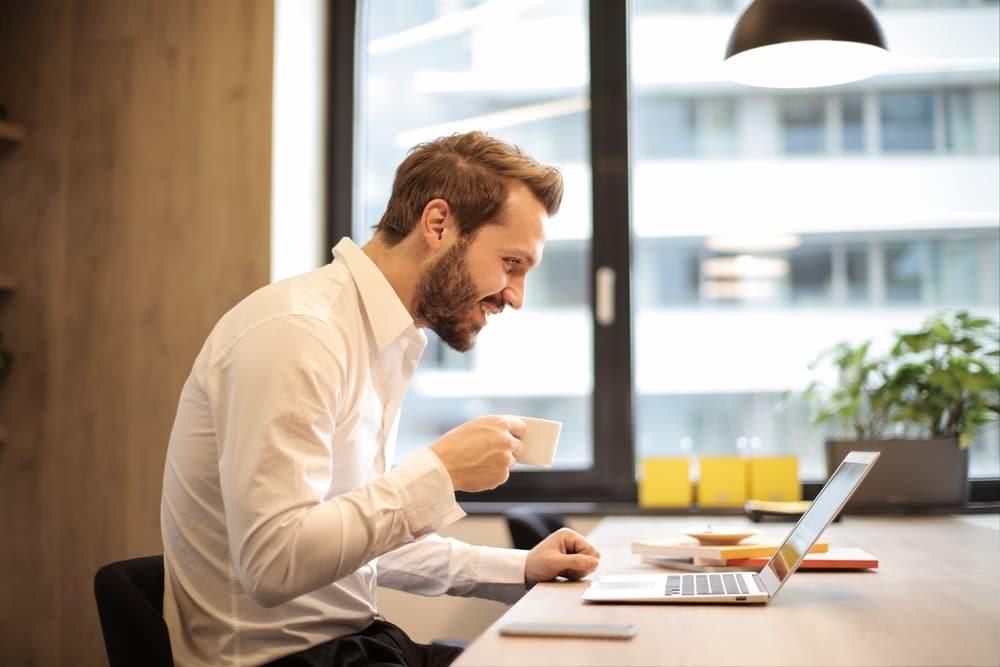 Comment devenir infopreneur et gagner sa vie sur internet en 2019 ?